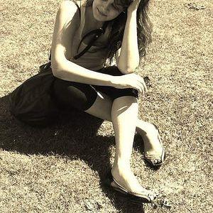 Hedieh Rashidi's Photo