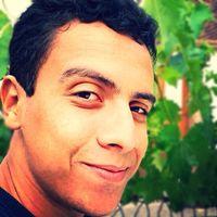 Aimad Boulekhrass's Photo