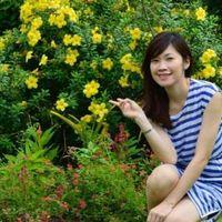 Yun Ling Ang's Photo