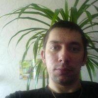 Антон Щепетков's Photo