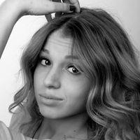 Alesya Kuzina's Photo