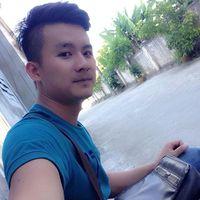 Cọt Vũ's Photo