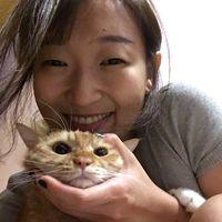 JINGYI YU's Photo