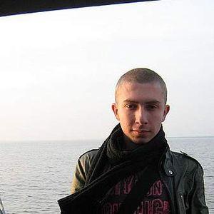Artem Terekhov's Photo