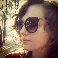Sarena Ferguson's Photo