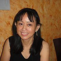 Maria Regina Regina A. Dulay's Photo