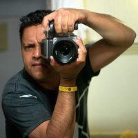 Carlos Estrada's Photo