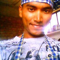 Vrushabheya (monu) Pakhale's Photo
