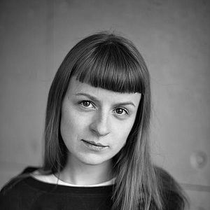 Dominika Szpinda's Photo