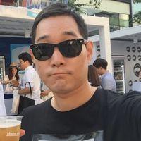 Фотографии пользователя Yongtae Jeon