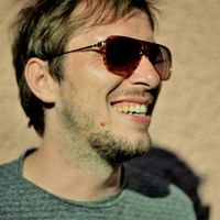 Bastian Sünkel's Photo
