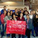 Immagine di Reunión Semanal CS/ CS Weekly Meeting