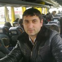 Фотографии пользователя Gadzhimirze Gadzhimuradov