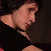 Артём Крас's Photo