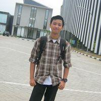 Muhammad Anugrah Hasan's Photo
