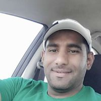 younis alsaifi's Photo