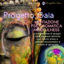 Progetto Gaia: Mindfulness Psicosomatica's picture
