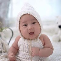 Fotos von Vân Lê