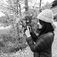 Yukino Nishida's Photo