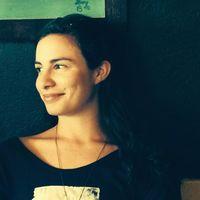 Rachel I. Berman's Photo