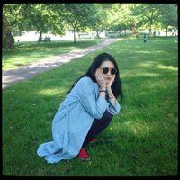 Lizzie Hsiao's Photo