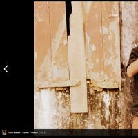 Vipin  Balan's Photo