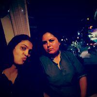 Sushma bhatta's Photo