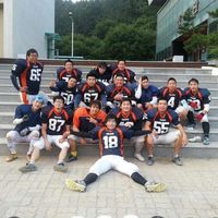 kim donghwan's Photo