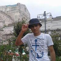 Abdulwhab Abduljalil's Photo