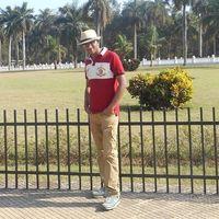 Pushpak Shukla's Photo