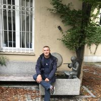 mehmet Uzdemir's Photo