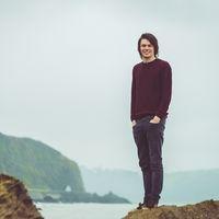 Fotos von James Gillespie