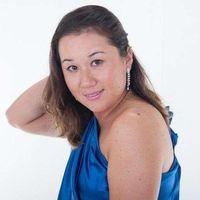 Erica Nonaka's Photo