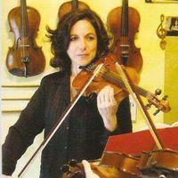 Gloria Villafañe's Photo