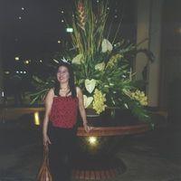 Sharon Vischer's Photo