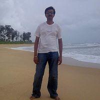 Amit Banthia's Photo