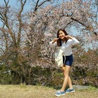 YoonJu Son's Photo
