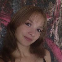 Sarah-Virginia Ackerbauer's Photo