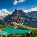 Glacier National Park Adventure 's picture
