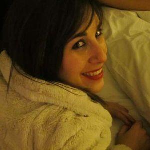 Elena LópezNieto's Photo