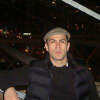 Drasko Draskovic's Photo