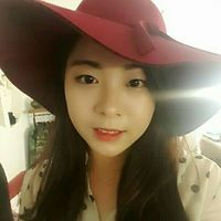 Seyeon Kim's Photo