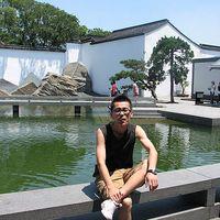 GUO XIAOLEI's Photo