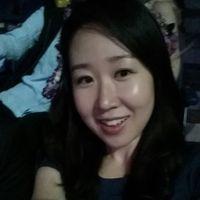 Photos de Soo Kim