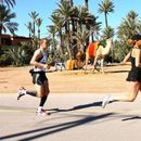 *** Marrakesh weekly Jogging***'s picture