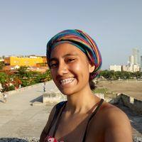 Zentli Rodríguez's Photo