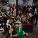 CS HALLOWEEN PARTY 's picture