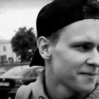 Nik Petrov's Photo