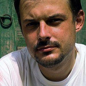 Grzegorz Komar's Photo
