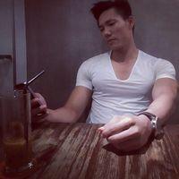 Phạm Tấn Tài's Photo